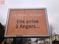 Angers Angers T 233 L 233 Diffuse Premier Journal Ce Soir 224