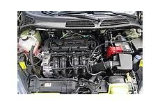 Kia Diesel Abgaswerte - ford sigma engine