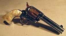de jos 233 luis mart 237 nez garza en cowboy pictures pistolas