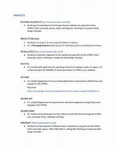 jyoti prakash resume docx