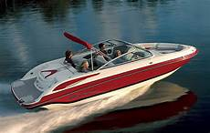 research 2009 bryant boats 233 iboats com