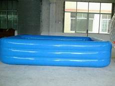 Billige Swimmingpools Kaufen - cheap pvc swimming pool buy pool
