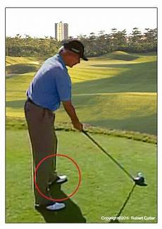 swing lessons fred couples golf swing lessons driving distance swing