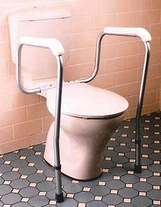 Bathroom Appliances For The Disabled by Bathroom And Toilet Aids For The Elderly Seniors