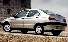 how to learn about cars 1995 alfa romeo 164 engine control 1995 alfa romeo 146 uk wallpapers and hd images car pixel