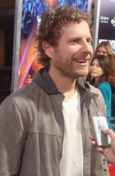 Dierks Bentley Country Singer