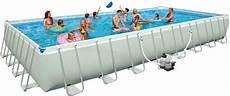 Poolset Mit Sandfilteranlage - intex pool set mit sandfilteranlage 975 488 132 cm