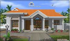 single story modern cottage in one story vintage modern cottage front elevation single