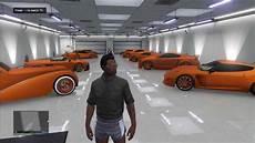 gta v autos aus garage gta 5 multiplayer sickest best most expensive