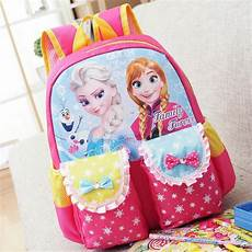 popular snow white backpack buy cheap snow white backpack lots from china snow white backpack