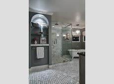 100  Bathroom, Glam Design Ideas   Wayfair
