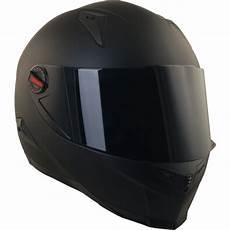 motorradhelm mit schwarzem visier broken beproud blau set motorradhelm incl schwarzem