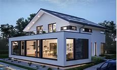 Bien Zenker Concept M 210 G 252 Nzburg In 2019 Haus