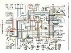 80 cutlass wiring diagram 1960 1964 cadillac complete model line wiring diagrams manual sheets set