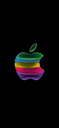Apple Iphone Iphone 11 Lock Screen Wallpaper