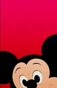 Disney Iphone 8 Wallpaper