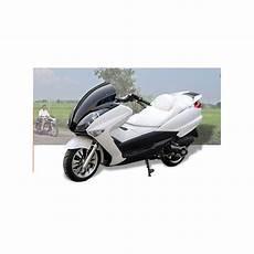 3000 watt e roller elektroroller scooter g 252 nstig kaufen