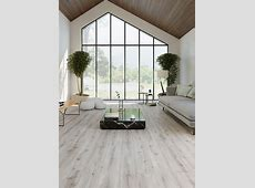 Brio Oak 22917LR   Wood Effect Luxury Vinyl Flooring   Moduleo