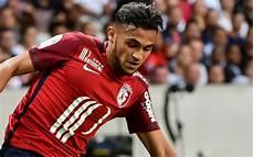 Ligue 1 Revivez Lille Angers