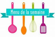 menu cantine albi menus de la cantine 201 cole maternelle et primaire bon sauveur
