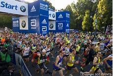 bmw berlin marathon 2020 bmw berlin marathon 2020 sports tours international
