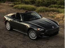 2017 fiat 124 spider sets foot on american soil