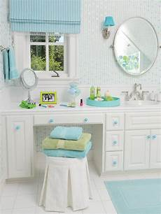 Aqua Bathroom Decor Ideas by Tween Bathroom Decoramazing Tween Bathroom Ideas About