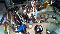 rewiring the car b2m 7 31 youtube