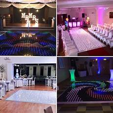 party hire liverpool merseyside cheshire ozzy events