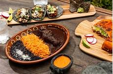 best mexican dishes and food you should be ordering