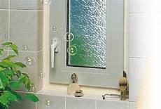Türen Neu Lackieren - kunststofffenster lackieren