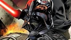 wars darth vader malvorlagen new wars comic spins out of darth vader series finale