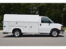 automobile air conditioning service 2007 chevrolet express 3500 regenerative braking sell used 2007 chevrolet 3500 express cutaway knapheide