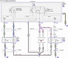 Ford Edge Radio Wiring Diagram by 8 Best Images Of 2011 Ford Edge Wiring Diagram 2009