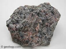 Coarse Rock Definition