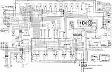 porsche wiring diagram wiring diagram type 928 s 85 page flow diagram