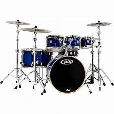 pdp maple concept pdp concept maple by dw 7 shell pack musician s friend
