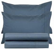 target sateen sheets target 1200 800 thread count cotton sateen sheet reviews productreview com au