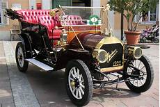 imcdb org 1908 jackson model h touring in quot day s
