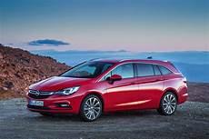 Opel Astra Rot - wallpaper opel astra sports tourer biturbo sports