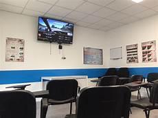 Salle De Sport Orleans Pas Cher Gianluca Loprete Photo