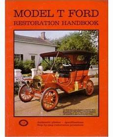 car engine manuals 1909 ford model t interior lighting 1909 1925 1926 1927 ford model t restoration handbook shop service repair manual you can find