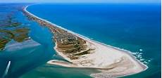 topsail island carolina best cities and places to live real estate scorecard