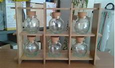 barattoli portaspezie barattoli in vetro a chiusura ermetica posot class