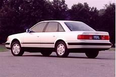 free auto repair manuals 1991 audi 100 regenerative braking hayes auto repair manual 1992 audi s4 engine control 1992 audi s4 german cars for sale blog