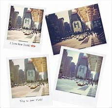 photo polaroid gratuit pc astuces appliquer le style polaroid 224 vos photos