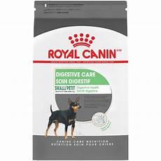 Royal Canin - royal canin size health nutrition mini special
