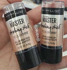 Maybelline New Nouveau spotted new maybelline lip products nouveau cheap