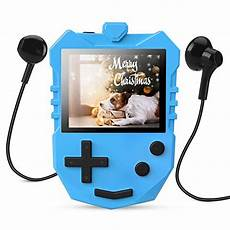 mp3 player fuer kinder mp3 player