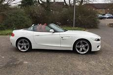 used 2013 quot bmw quot quot z4 roadster quot quot 20i sdrive 2dr quot for sale in